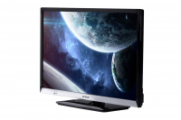 "24"" HD Ready LED televizor"