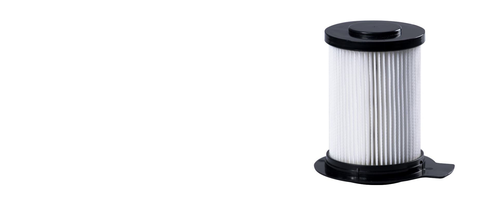 VY-204 HEPA FILTER