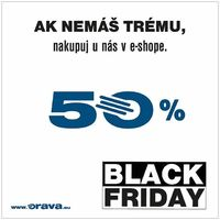 #oravaelektro #blackfriday