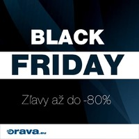 📢Pripravte sa! BLACK FRIDAY už od zajtra u nás! Začína výpredaj za 😍 MEGA ceny!#blackfriday #oravaelektro #najnizsieceny #superceny